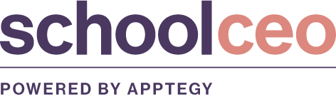 schoolceo_logo_light_bg_-1